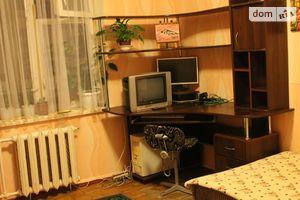 Здається в оренду кімната 57 кв. м у Києві