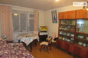 Продается 3-комнатная квартира 56.4 кв. м в Черкассах