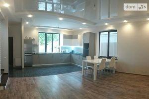 Продається будинок 2 поверховий 160 кв. м з верандою