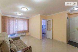 Продається 1-кімнатна квартира 32 кв. м у Дніпрі