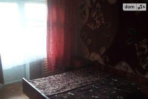 Здається в оренду кімната 65 кв. м у Києві