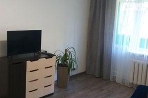 Сдается в аренду 2-комнатная квартира 49 кв. м в Одессе