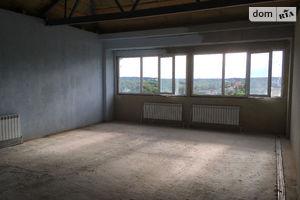Продається 2-кімнатна квартира 57.9 кв. м у Києво-Святошинську