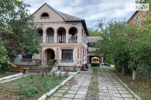 Продається будинок 2 поверховий 136 кв. м з терасою