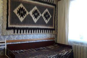 Сдается в аренду комната 35 кв. м в Харькове