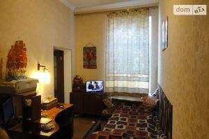 Продається 1-кімнатна квартира 45 кв. м у Вінниці