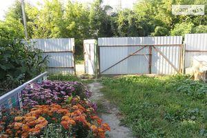 Продается одноэтажный дом 46 кв. м с садом