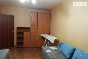 Сдается в аренду 1-комнатная квартира 34 кв. м в Сумах