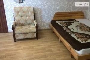Здається в оренду кімната 45 кв. м у Києві