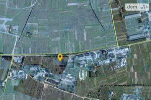Продается земельный участок 70 соток в Ровенской области