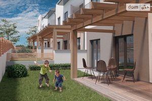 Продается часть дома 145 кв. м с участком