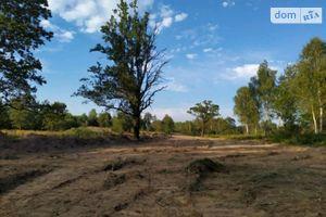 Продається земельна ділянка 14 соток у Львівській області