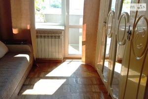 Сдается в аренду 2-комнатная квартира 42 кв. м в Бородянке