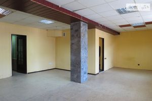 Сдается в аренду помещения свободного назначения 110 кв. м в 3-этажном здании