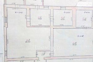 Продається 1-кімнатна квартира 283 кв. м у Роздільній