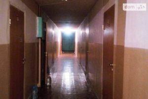 Продается комната 15 кв. м в Запорожье