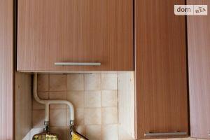 Продается 3-комнатная квартира 57 кв. м в Овруче