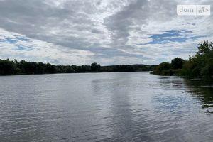 Продається земельна ділянка 15 соток у Вінницькій області
