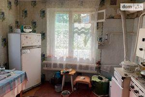 Продается 3-комнатная квартира 60.9 кв. м в Николаеве