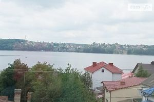 Продается 4-комнатная квартира 128 кв. м в Тернополе