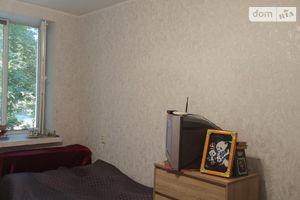 Продається кімната 29 кв. м у Миколаєві