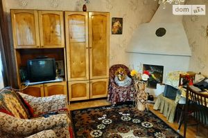 Продается дом на 2 этажа 68 кв. м с подвалом