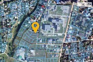 Продается земельный участок 15 соток в Херсонской области