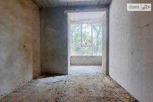 Продається 1-кімнатна квартира 41 кв. м у Вінниці