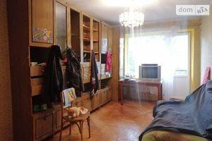 Продается 4-комнатная квартира 84 кв. м в Тернополе