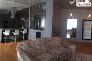 Сдается в аренду 2-комнатная квартира 130 кв. м в Одессе