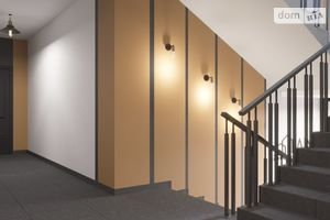 Продається 1-кімнатна квартира 43.4 кв. м у Хмельницькому