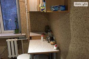Сдается в аренду 3-комнатная квартира 52 кв. м в Ровно