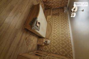 Сдается в аренду 1-комнатная квартира 45 кв. м в Ужгороде