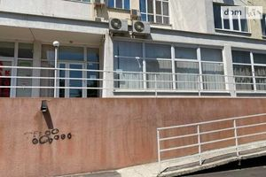 Здається в оренду 2-кімнатна квартира 97 кв. м у Одесі