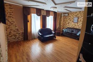 Сдается в аренду 2-комнатная квартира в Миргороде