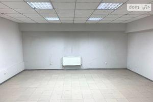 Продається приміщення вільного призначення 205 кв. м в 9-поверховій будівлі