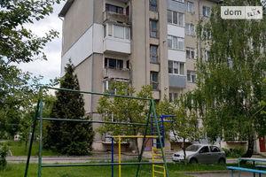 Продается 2-комнатная квартира 102.4 кв. м в Тернополе