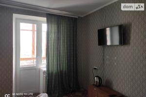 Здається в оренду 1-кімнатна квартира у Хмільнику