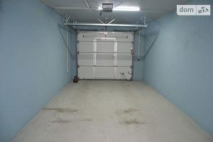 Продается бокс в гаражном комплексе под легковое авто на 40.3 кв. м