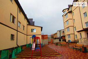 Продається 3-кімнатна квартира 93.4 кв. м у Вінниці