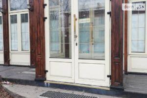 Продается помещения свободного назначения 215 кв. м в 1-этажном здании