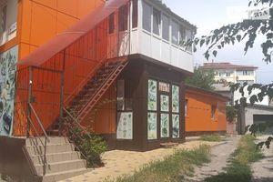 Продается помещения свободного назначения 65 кв. м в 2-этажном здании