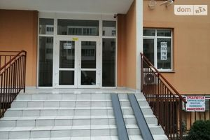 Сдается в аренду помещения свободного назначения 50.3 кв. м в 15-этажном здании