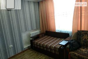 Продається 1-кімнатна квартира 25 кв. м у Чернівцях