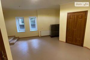 Продается помещения свободного назначения 100 кв. м в 6-этажном здании