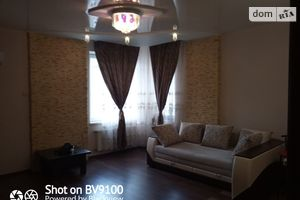 Продается 1-комнатная квартира 52.2 кв. м в Одессе