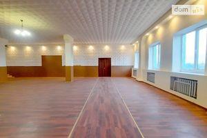 Сдается в аренду здание / комплекс 14000 кв. м в 1-этажном здании