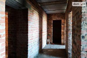 Продается 2-комнатная квартира 58 кв. м в Ивано-Франковске