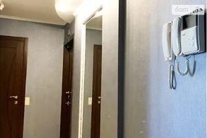 Продается 4-комнатная квартира 90 кв. м в Днепре