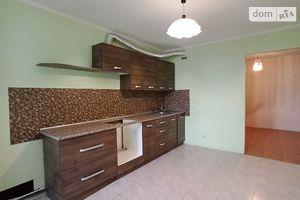 Продається 2-кімнатна квартира 75 кв. м у Вінниці